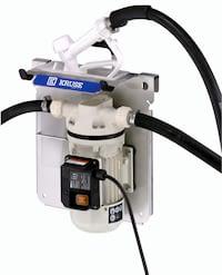 KRUSE AdBlue® Basic Pumpset
