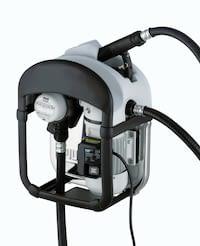 AdBlue® Comfort Plus Pumpenset