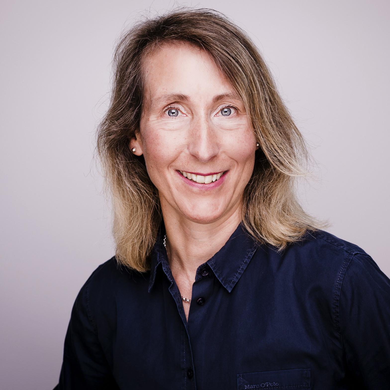 Katrin Hoppe