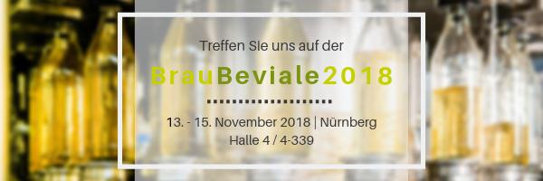 BrauBeviale2018