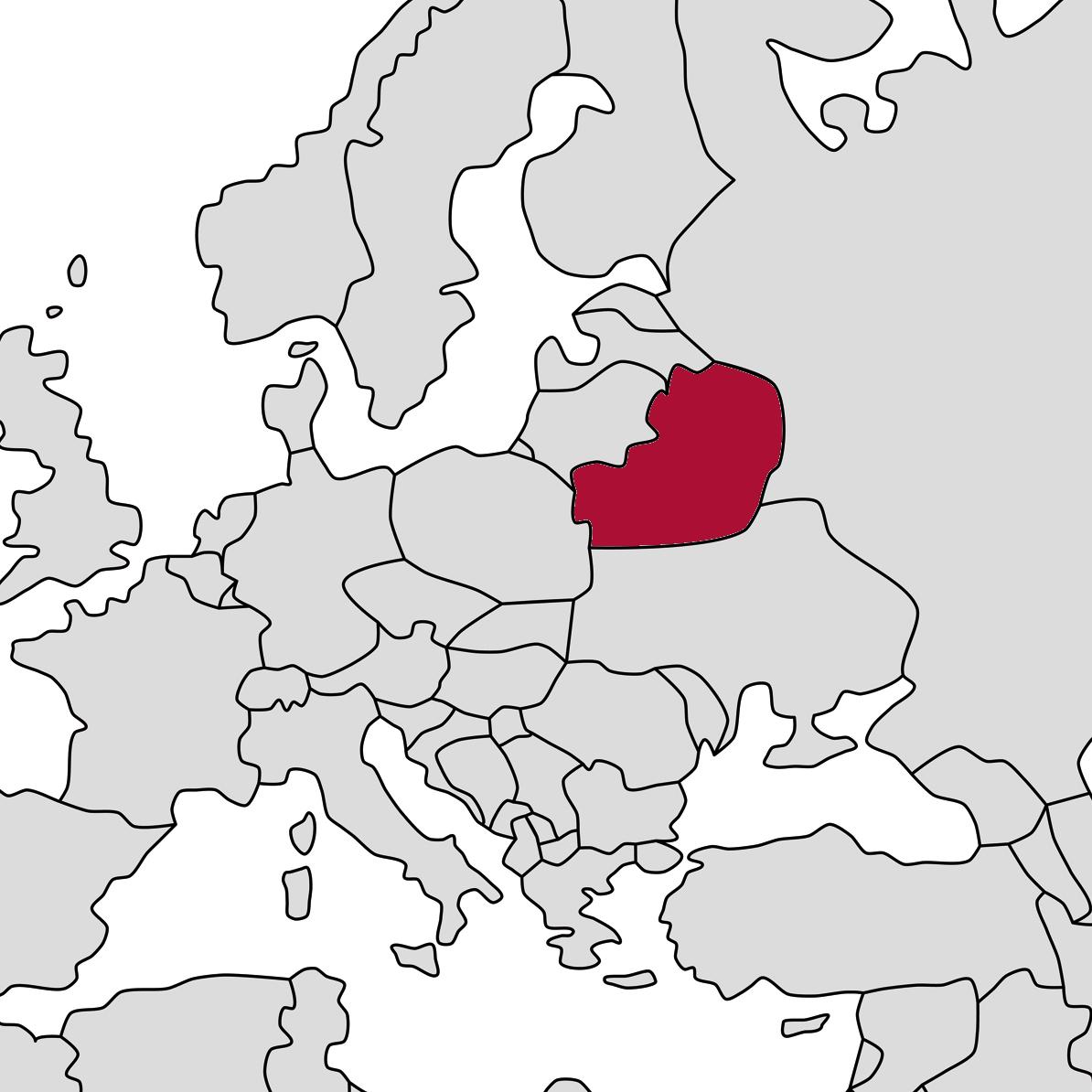 Partner Weißrussland