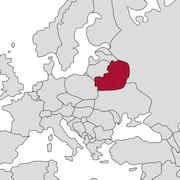 Partner Belarus